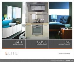 Interior Decorating Website Designs